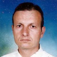 Tahir Rahim