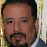 Juan Jose Montijo