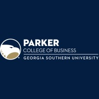 Parker College of Business-Hospitality Management Program at Georgia Southern University