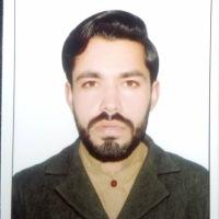 Abuzar Rahman