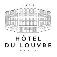 Hôtel du Louvre - The Unbound Collection by Hyatt