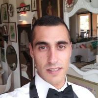 Adriano Gonçalves