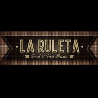 La Ruleta - Food & Live Music