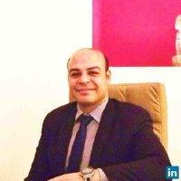 Haytham EL-Mahlawy