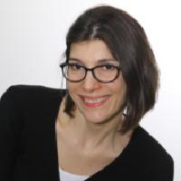 Brenda Rapuano