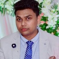 Sharoon Adwin