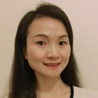 Shirley YuPing Chen