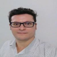 José Fabrício Silva Feitosa