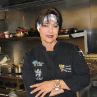 Elia Nora Rodriguez Ortega