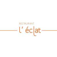 Restaurant L'Eclat