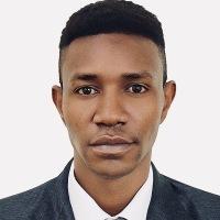 Samuel Maina