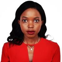 Susan Karungi Mwanga