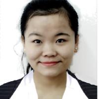 Manke (Odelia) Ouyang