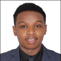 Derrick Xavier