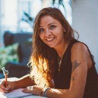 Johanna Elsner
