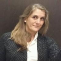 Malena Castro