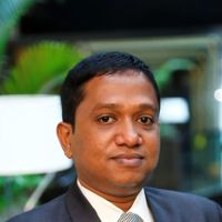 Praveen Viswanathan