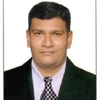 Shafiullahabdulsamad Abdul Samad