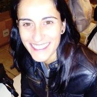 Sofia Tapia Pineda