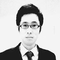 Richard zhigang Shao