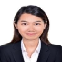 Wai Ying Lim
