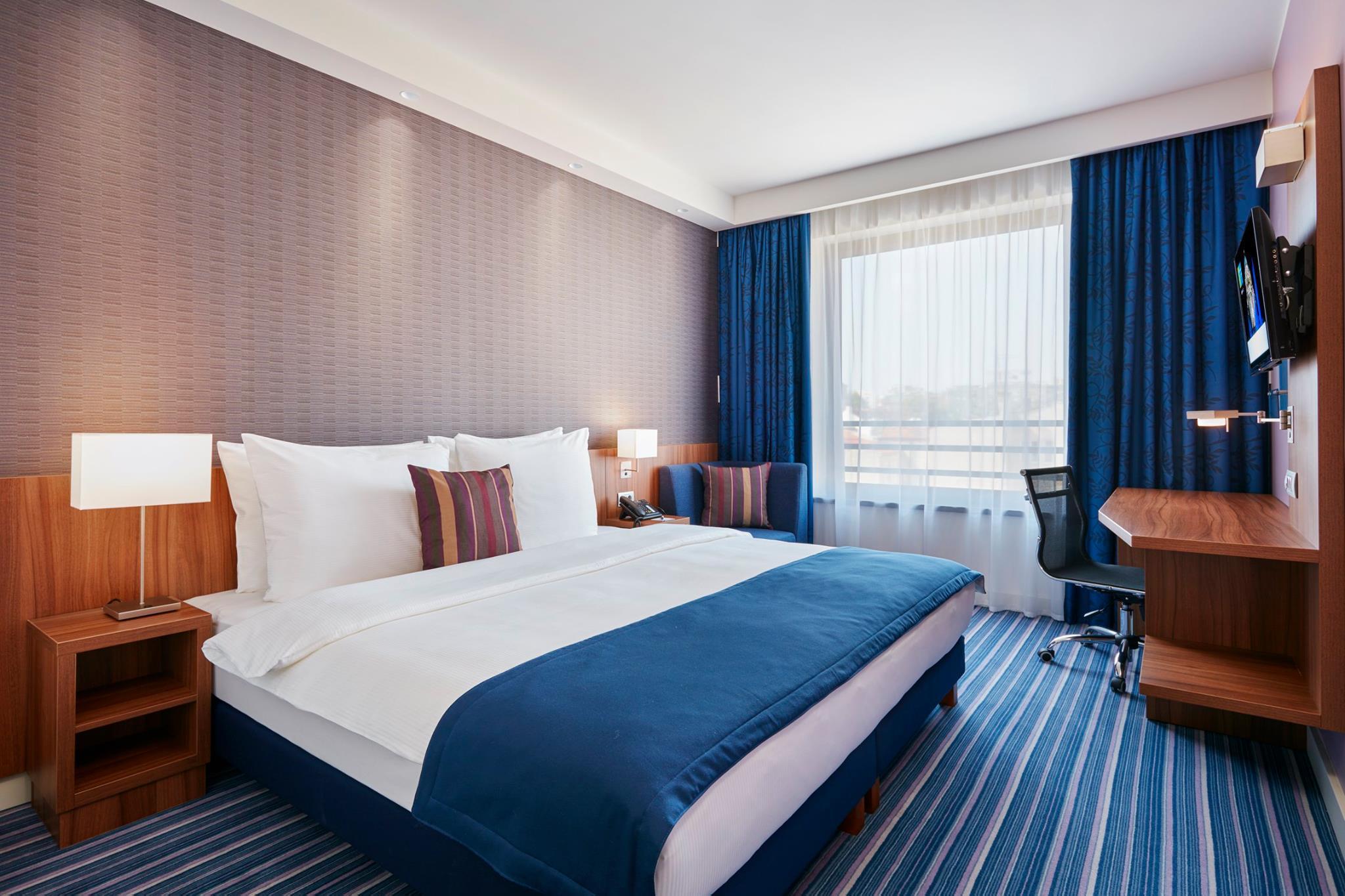 Kosmopolite Hotels