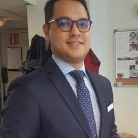 Carlos Bardonnet