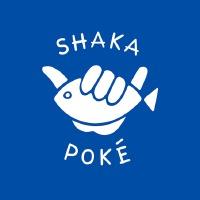 Shaka Poké