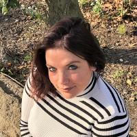 Joanna Guth