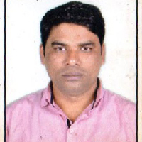 Madhu Mondal