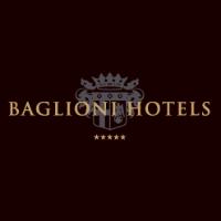 Baglioni Hotels