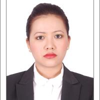 Nancy Malsawmzuali