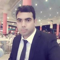 Usman Akbar