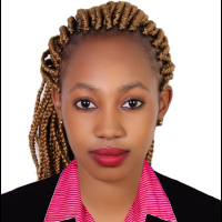 Janet Muthoni
