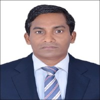 Harikesh Kumar