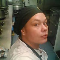 Mikel Santana