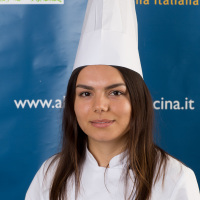 Greta Gastaldi