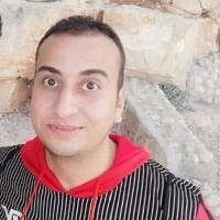 Amir Hanna