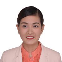 Kristel Chua