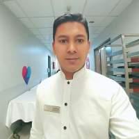Mosharof Hossain