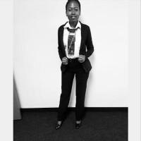 Sibekezelo Nomfundo Mbongwa
