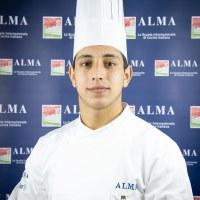 Carmelo Salemi