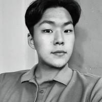 Won Namkung