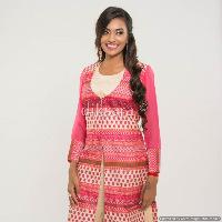 Anusha Beeharry