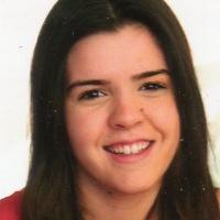 Irene Barco