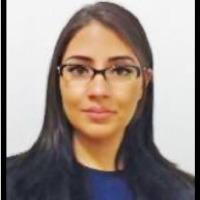 Rafaela Mello