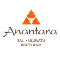 Anantara Bali Uluwatu