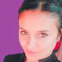 Mariam Victor