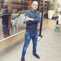 Evans Mokaya