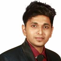 Akash Subash